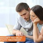 Always dreamt of having a family? Fulfill it through infertility treatment