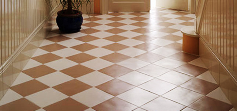 The Good Things About Ceramic Tiles